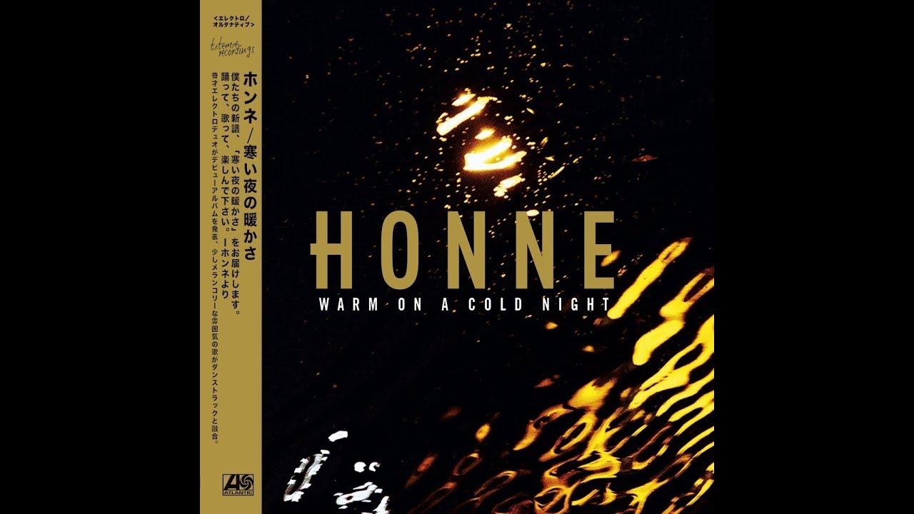 honne-it-aint-wrong-loving-you-giorgi-cecxladze