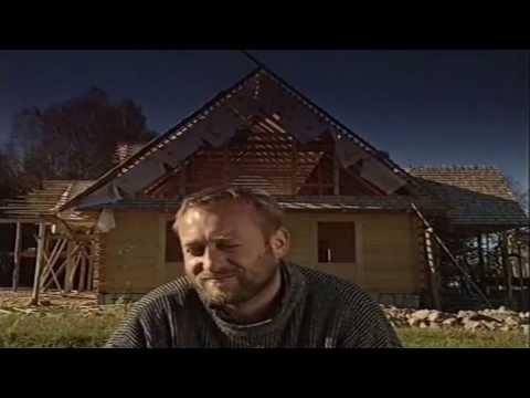 Ile góra ma lat - Film dokumentalny - Produkcja AB Film Production Sp. z o.o.