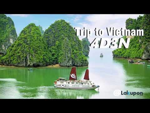 trip-to-vietnam