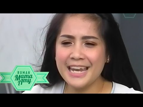 Raffi, Gading, Andhika Pratama Dipergokin Gigi Lagi Godain Cewek  - Rumah Mama Amy (6/3)