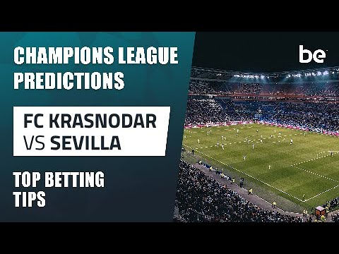 Qabala vs krasnodar betting expert tips betting slip holders country