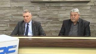 ''''- Ark. Jamoat Parlament Nina Pauerlifting, Dam Olish, K. Katzarov, Faoliyat Yuritayotgan Grevsky Dimitrov - 24.04.2014
