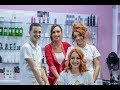MAKEOVER I TAKO TO by Salon ljepote PINK LADY & Keune (ep. 20)