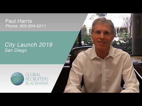 city-launch-2019-review-(paul-harris,-march-2019)
