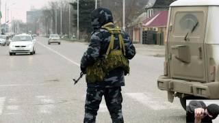 17.12.16 в ЧЕЧНЕ опять НЕСПОКОЙНО, БАНДИТЫ НАПАЛИ на ПОЛИЦЕЙСКИХ в Грозном, есть убитые полицейские(17.12.16 в Чечне опять неспокойно, бандиты напали на полицейских в Грозном, среди погибших есть убитые полицейс..., 2016-12-19T17:56:12.000Z)