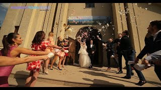 EWELINA I MATEUSZ / WEDDING DAY / DWOREK DĘBICKI / DĘBICA