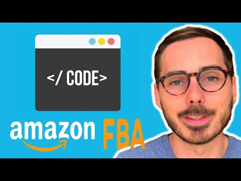 HTML Dans Vos DESCRIPTIONS (Amazon FBA)