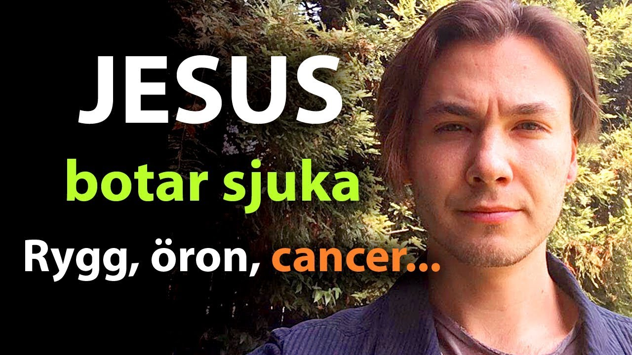 cancer på engelska