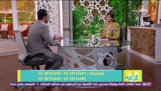 8 الصبح - د/أحمد صبري أخصائي السمنة يتحدث عن طرق الدايت المختلفة لإنقاص الوزن