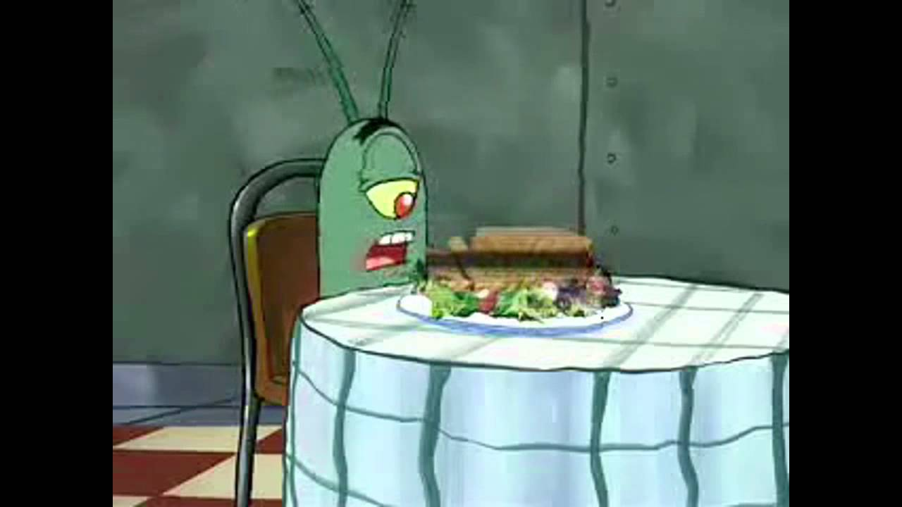 holographic meatloaf my favorite youtube