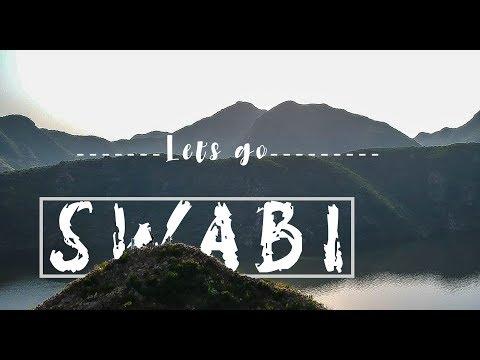 Story Within the three minutes| Swabi | Furqeee