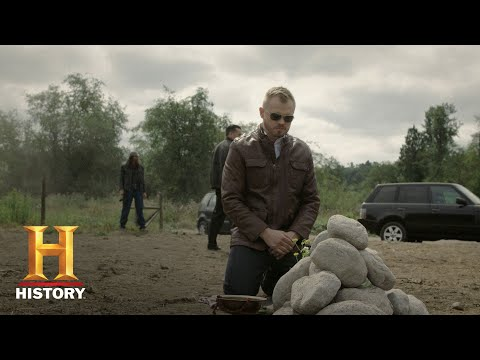 SIX in 60 Seconds: Season 2, Episode 3 Recap | History