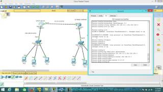 Video HOW TO CONFIGURE DHCP IP HELPER ADDRESS ON ROUTERS download MP3, 3GP, MP4, WEBM, AVI, FLV Agustus 2018