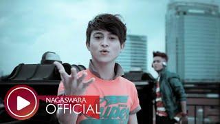 vuclip Mikki - Oh Baby Please (Official Music Video NAGASWARA) #music