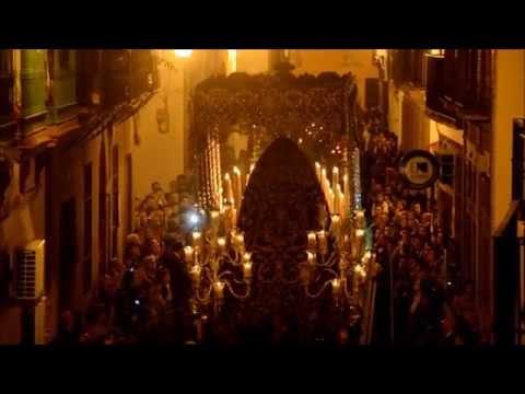 Hermandad de La O - Semana Santa de Sevilla 2014