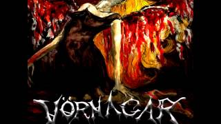 Vornagar - The Bleeding Holocaust - Full Album