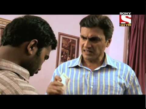 Crime Patrol - Bengali - Episode 127