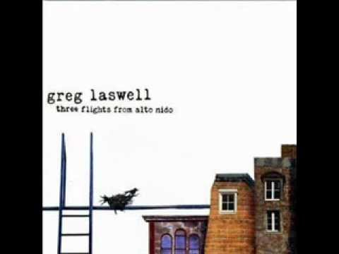 And Then You - Greg Laswell