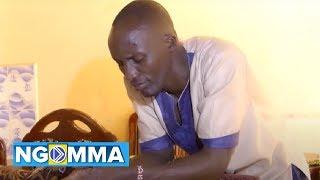 Jehova Hakuna kama Wewe By Mungai J.M  (Official video)