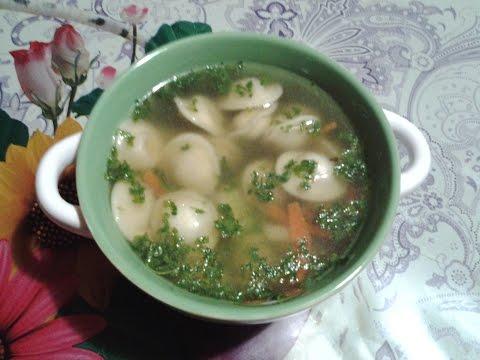 Томатный суп фото рецепт