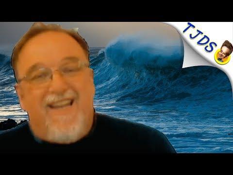 Screw Blue Wave- Stand For Something! Says Iowa Progressive -