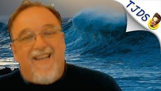 Screw Blue Wave- Stand For Something! Says Iowa Progressive