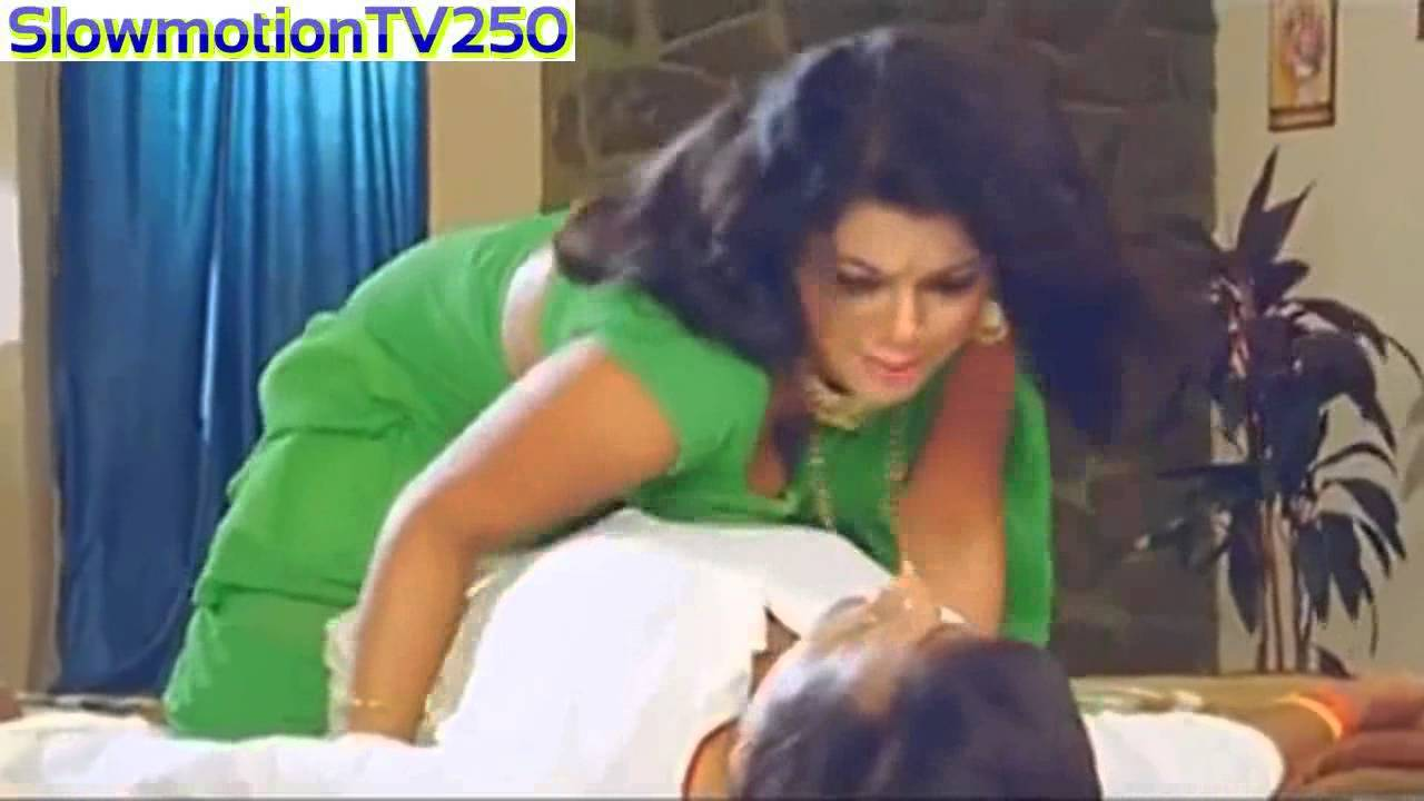 sex fuck saree