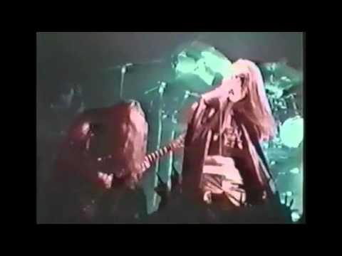 Mayhem - Mediolanum Capta Est - live in Milan Italy 1998 - Full Show