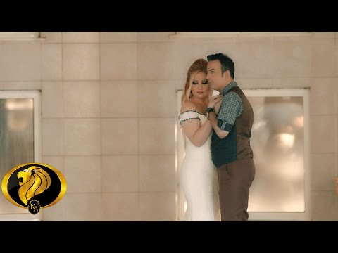 Şaka Yaptım - Hamiyet & Tamer Öztoprak ( Official Video )