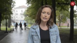 Оценка недвижимости для суда в Киеве, оценка квартиры для подачи иска в суд(, 2016-08-28T20:22:56.000Z)