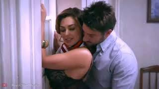 Hot sexy video   muhabat karnay chla hai dil   gf bf romance