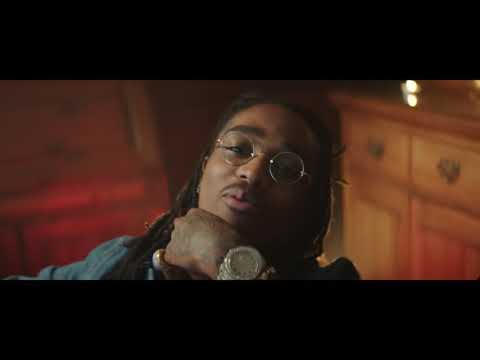 Migos(Made Men)[CULTURE Ll]Music Video
