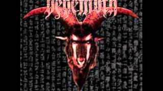 Play Conjuration Ov Sleep Daemons