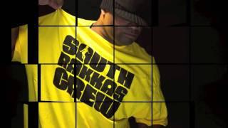 Gangsta Revival (Tigerstyle Remix) by D-Rakkas (South Rakkas Crew) feat. Gangsta Kid F.mp4