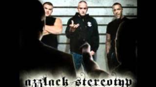 Haftbefehl - Rotlichtmilieu feat. Kollegah & Farid Bang