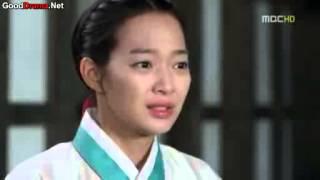 Video Arang The Magistrate Episode 20   Korean Drama download MP3, 3GP, MP4, WEBM, AVI, FLV Februari 2018