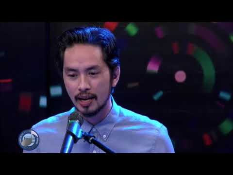 ON-THE-SPOT SONGWRITING: featuring RICO BLANCO