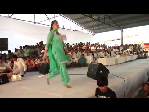 Hot Bhojpuri Sexy Dance Video 2018 Full Hd Bhojpuri Sexy Dance Video Bhojpuri Latest Video 2018