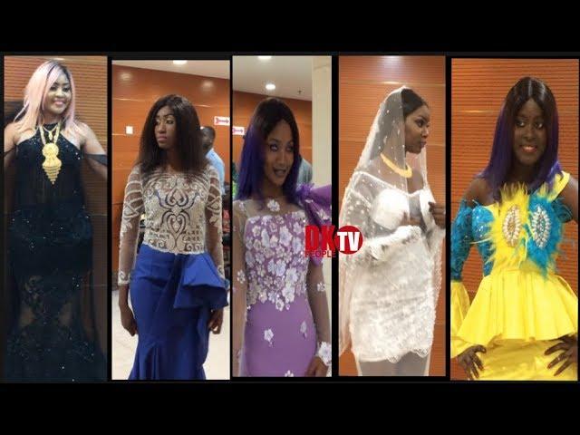 mode-korite-2018-les-modles-les-plus-tendances