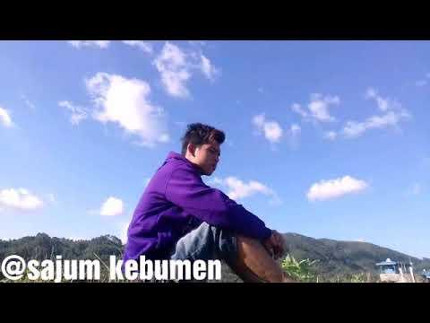 SINGGLE TERBARU DARI RAFLY GOWA DANGDUT ACADEMY 3