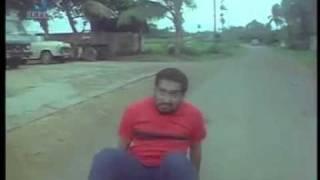 ek aur vijaypath action scene