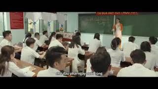 Phim Ngắn Về Thầy Cô 20-11 Part 2