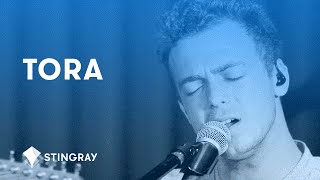 TORA - Jaigantic (Live @ CMW)