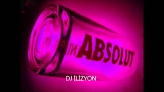 DJ İLİZYON-1 REMIX2013