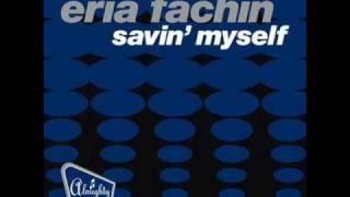 Eria Fachin Savin
