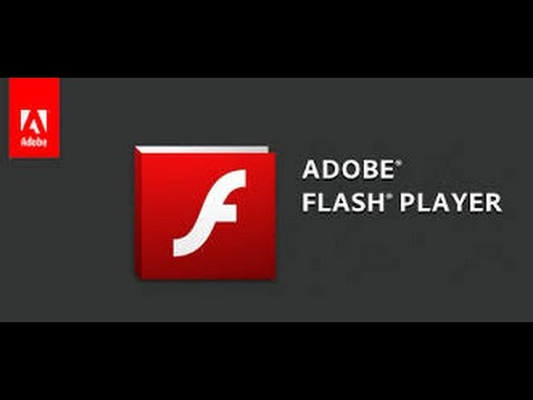 Como Ativar Adobe Flash Player Atualizado 2017