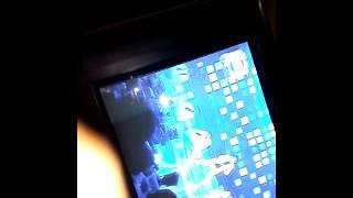 Download Video Fildan bau bau dilwale MP3 3GP MP4