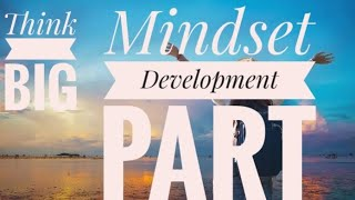 Mindset Development ( Dream) 😍😍Education with a inspiration video by Jayanta chungkrang