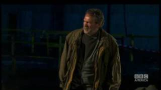 We want the children - Torchwood: Children of Earth - BBC