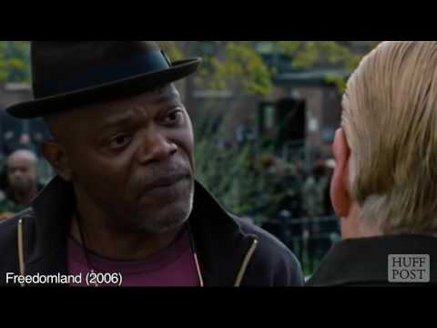 All the times Samuel L Jackson has said Motherfucker